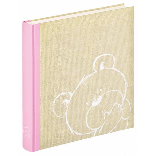 Walther Design Dreamtime babyalbum 28 x 31 cm
