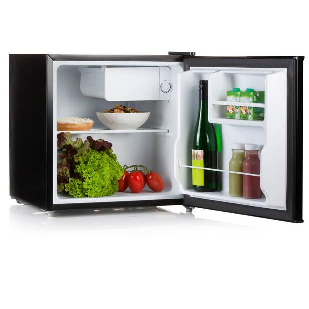 Primo Mini koelkast PR103FR - 43L - A+