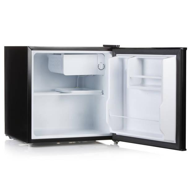 Primo PR103FR Mini koelkast - 43L - A+/F - Zwart