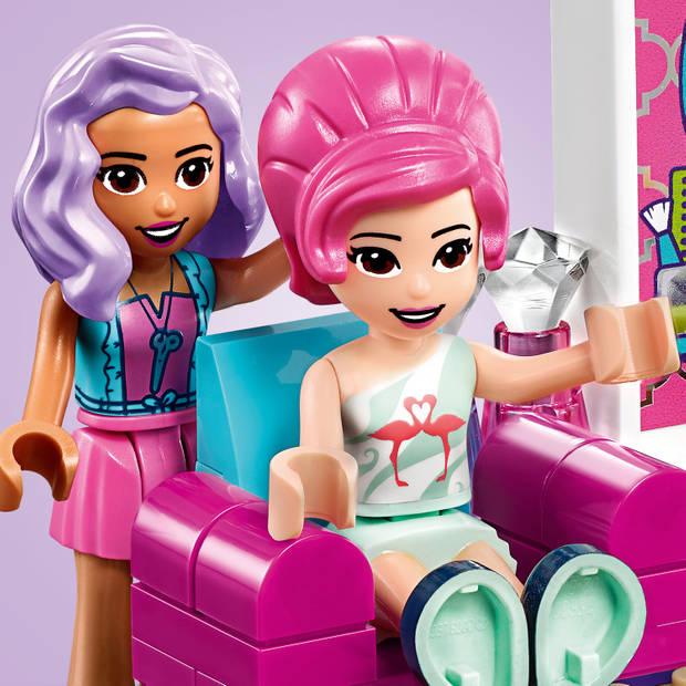 LEGO Friends Heartlake City kapsalon 41391
