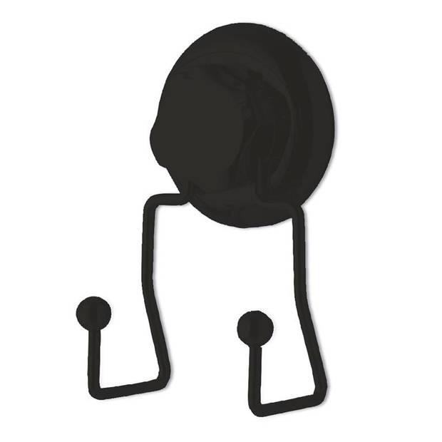 Bestlock - Douchecabinettrekker met zuignap
