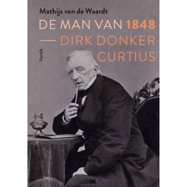 De Man Van 1848