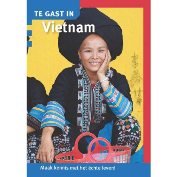 Te Gast In Vietnam - Te Gast In Pocket