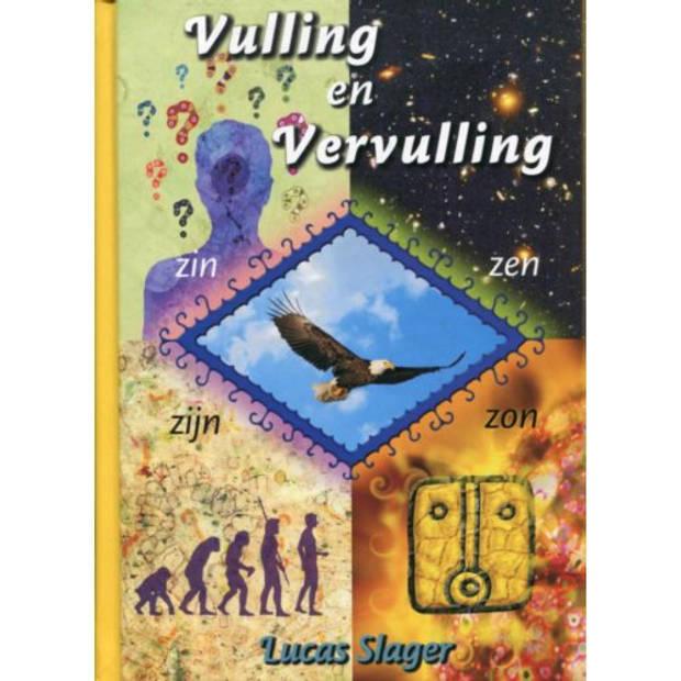 Vulling & Vervulling