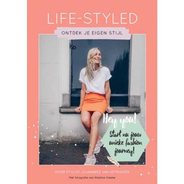Life-Styled