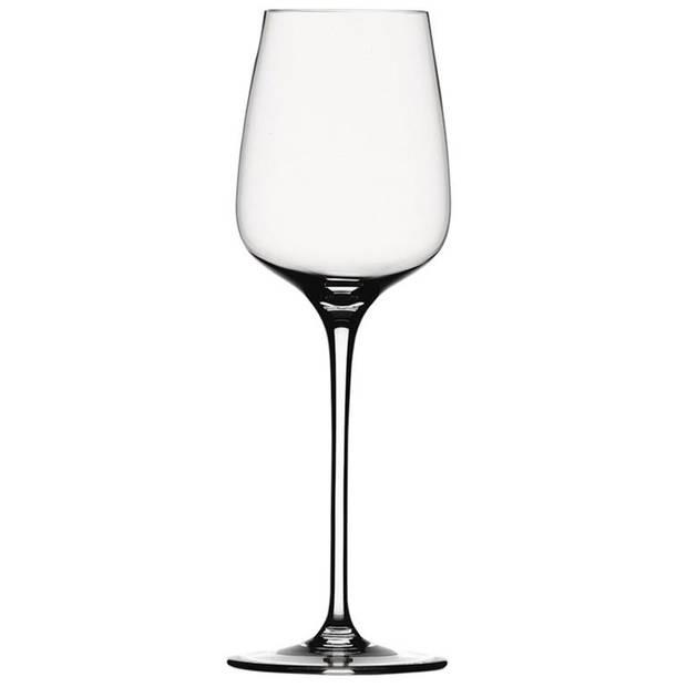 Spiegelau - Willsb. Anniversary Witte wijn large 4 st.