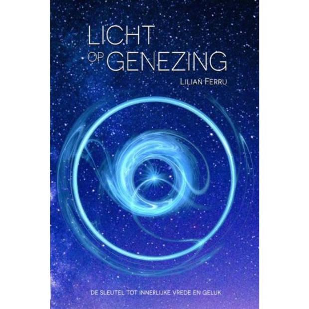 Licht Op Genezing