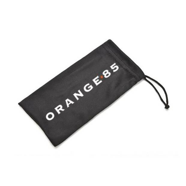 Orange85 Nachtbril auto en mist