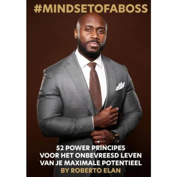 #mindsetofaboss