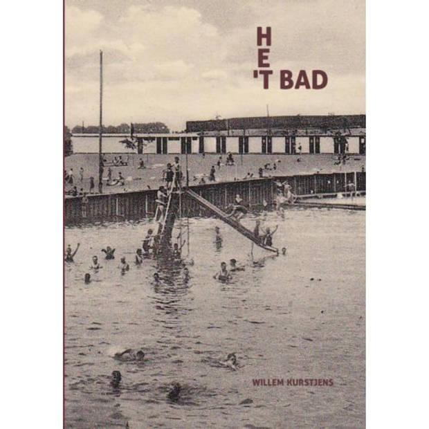 't Bad / Het Bad