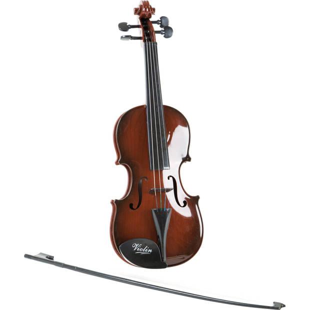 Klassieke viool