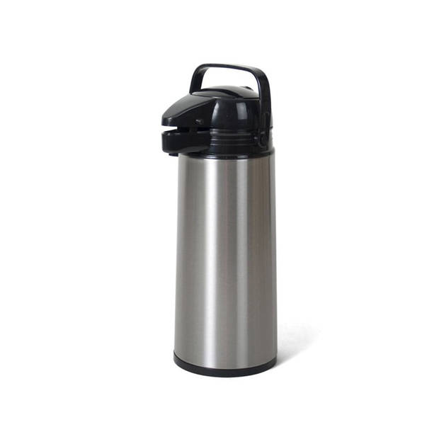 GER Thermos pompkan 1.9 liter