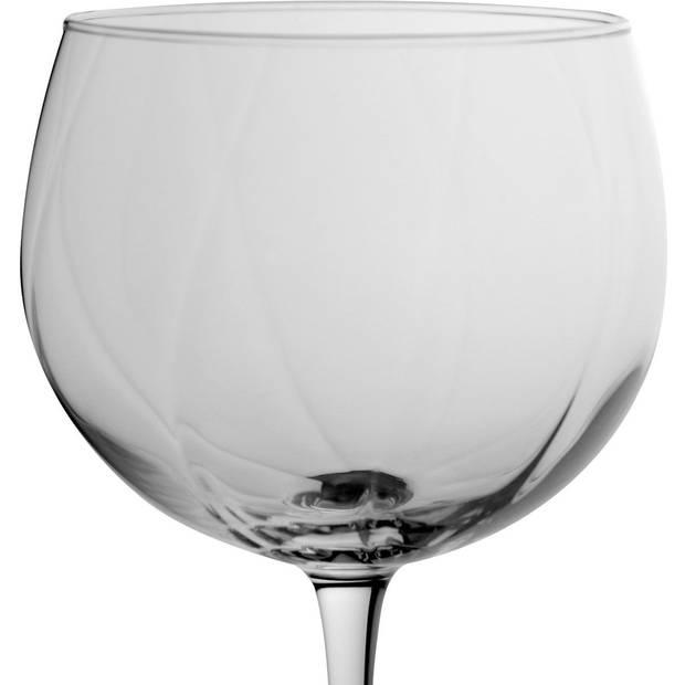 Arcoroc Dolce Vina Ballon cocktailglas -70 cl - Set-6
