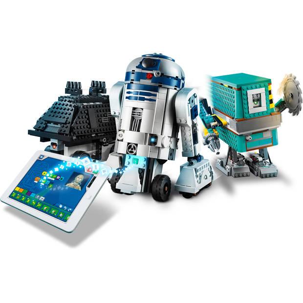 Star Wars - Droid Commander