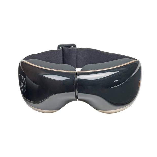 C-Care EYE710 Oogmassagebril