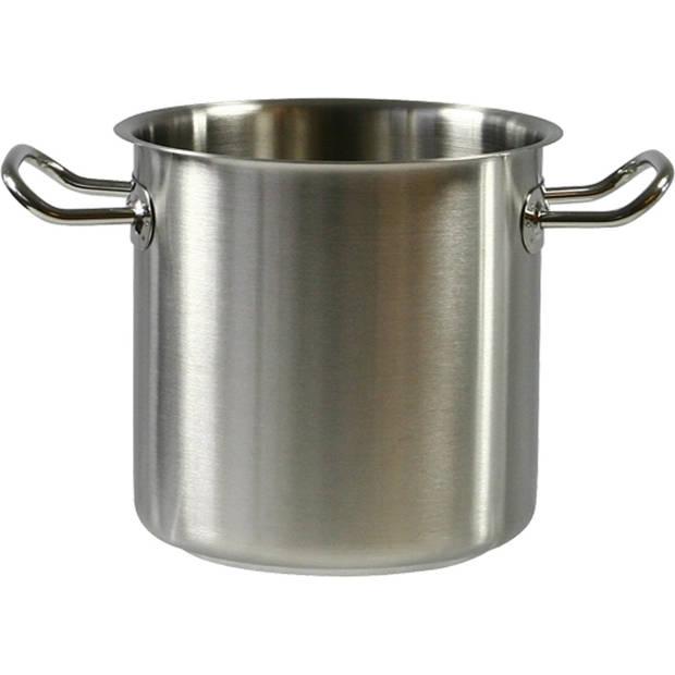 Cosy & Trendy for professionals Kookpan 2,75 liter - Ø 16 cm