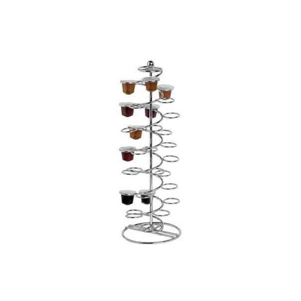 Cosy & Trendy Espresso capsulehouder voor 30 cups