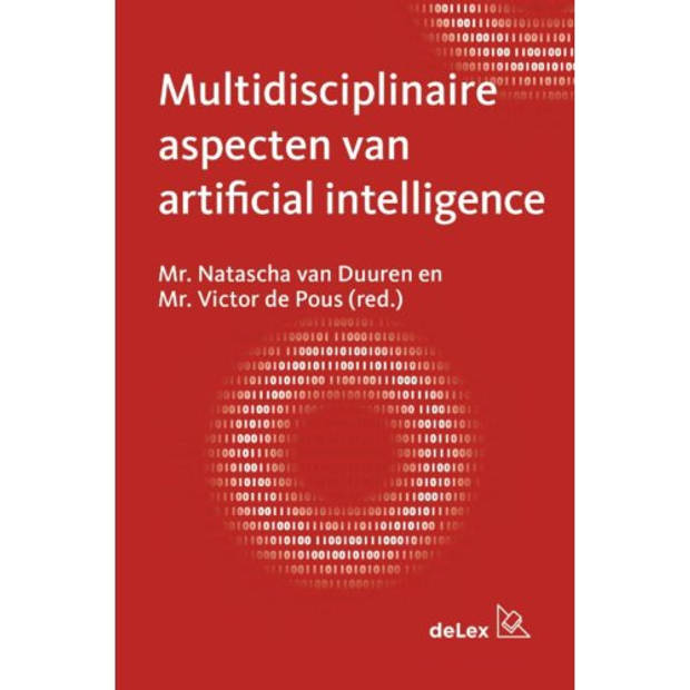 Multidisciplinaire Aspecten Van Artificial