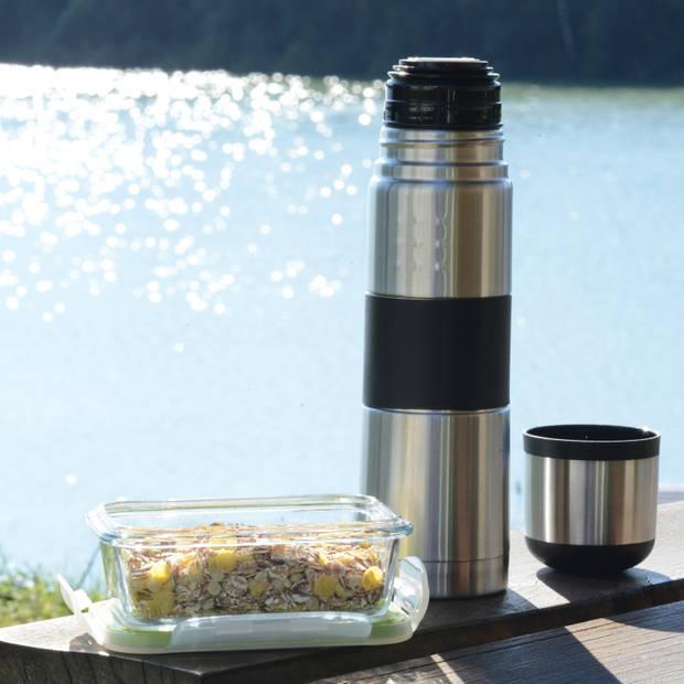 BergHOFF Essentials Reis thermosfles 0,5 liter