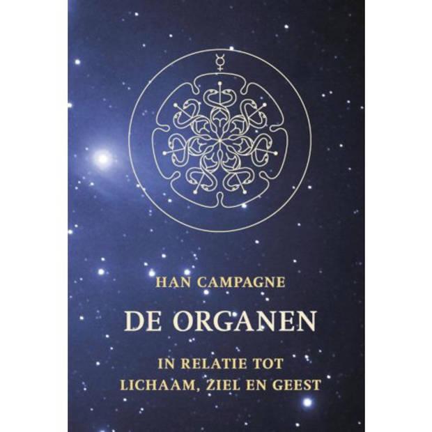 De Organen