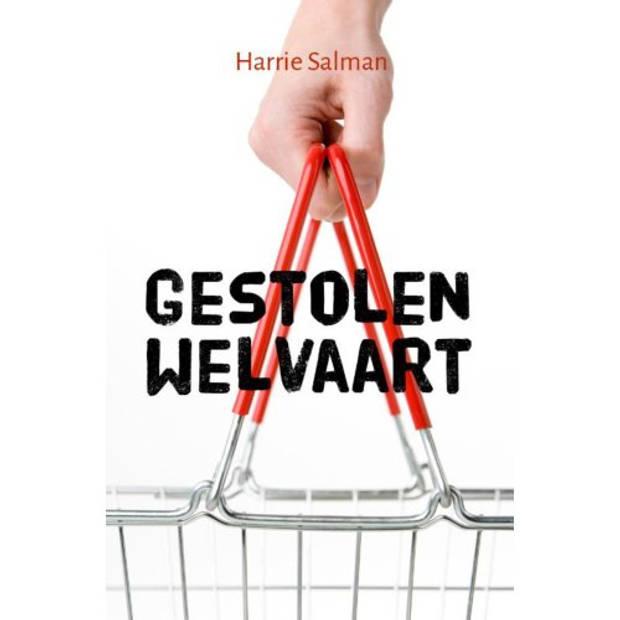 Gestolen Welvaart