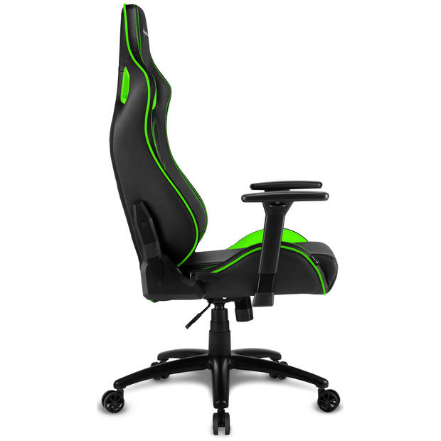 ELBRUS 2 Gaming Chair