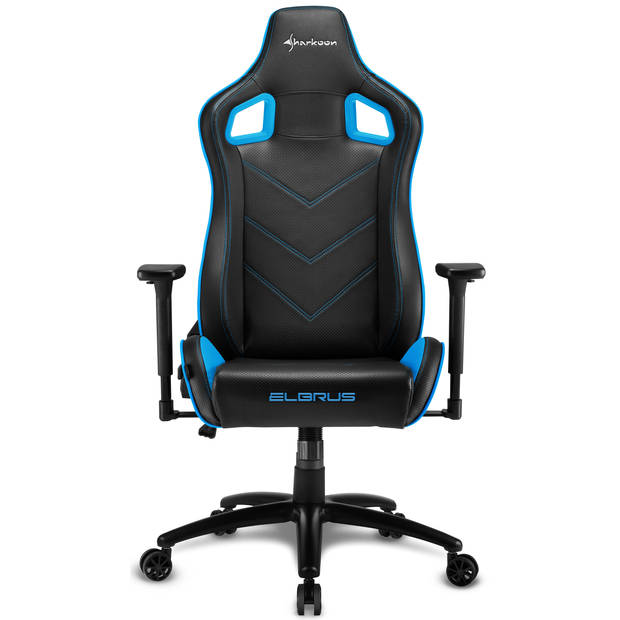 ELBRUS 2 Gaming Chair