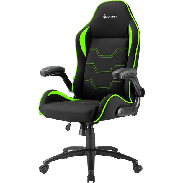 ELBRUS 1 Gaming Seat
