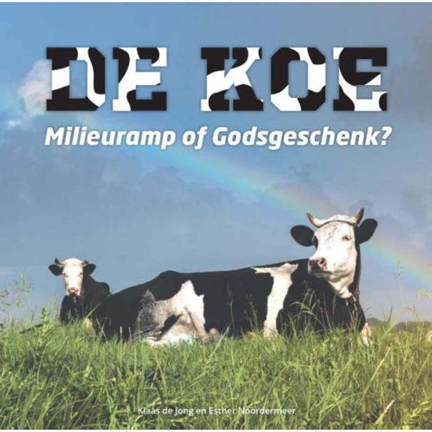 De Koe, Milieuramp Of Godsgeschenk?