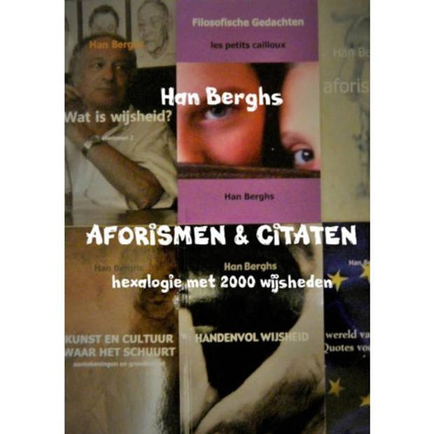 Aforismen & Citaten
