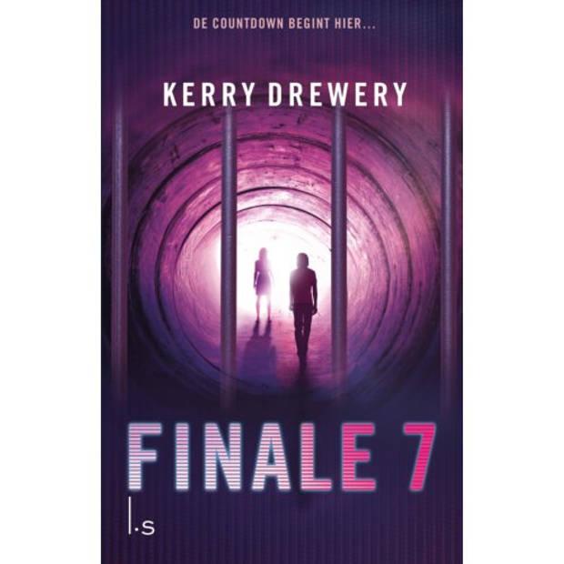 Finale 7 - Cel 7