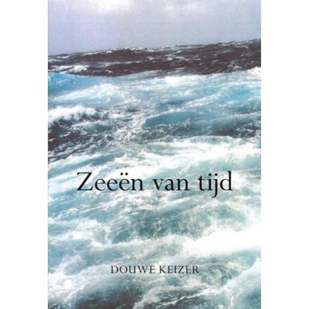 Zeeën Van Tijd