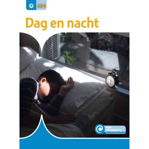 Dag En Nacht - Mini Informatie