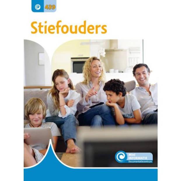 Stiefouders - Mini Informatie