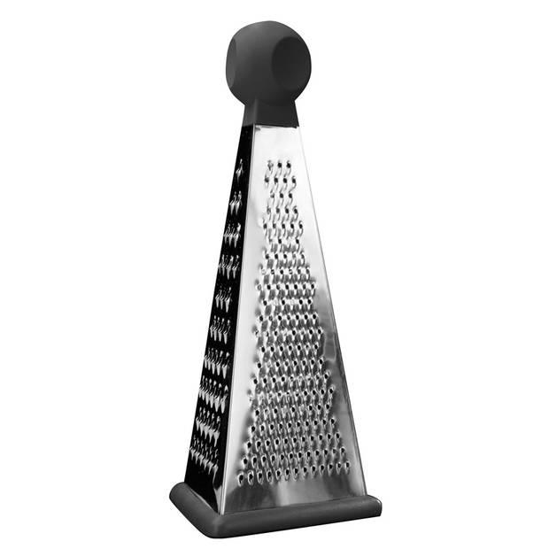 Blokrasp Pyramide 24 cm – BergHOFF Essentials