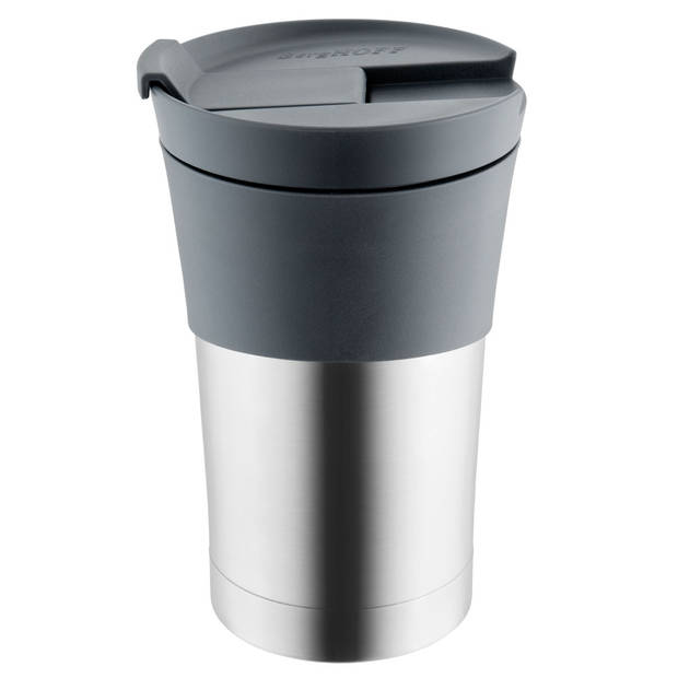 Thermos Drinkbeker, 330 ml - BergHOFF Essentials
