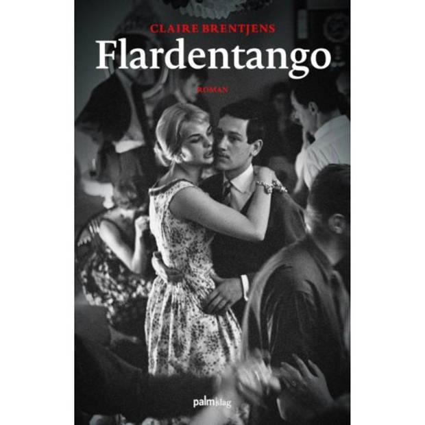 Flardentango