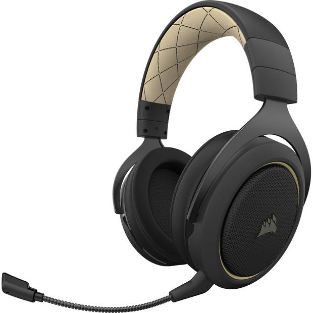 HS70 PRO WIRELESS Gaming Headset
