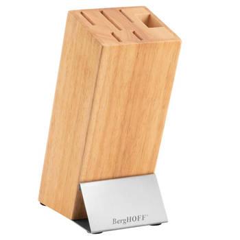 Korting Messenblok Quadra 7 delig Berghoff Essentials