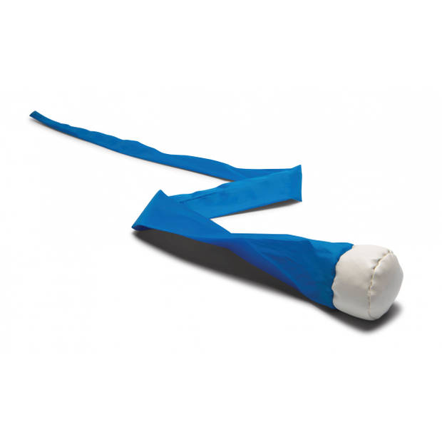 BS Toys staartbal 100 cm blauw
