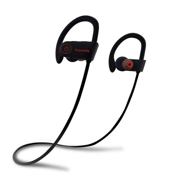 Parya Official - Sport Oordopjes - Bluetooth