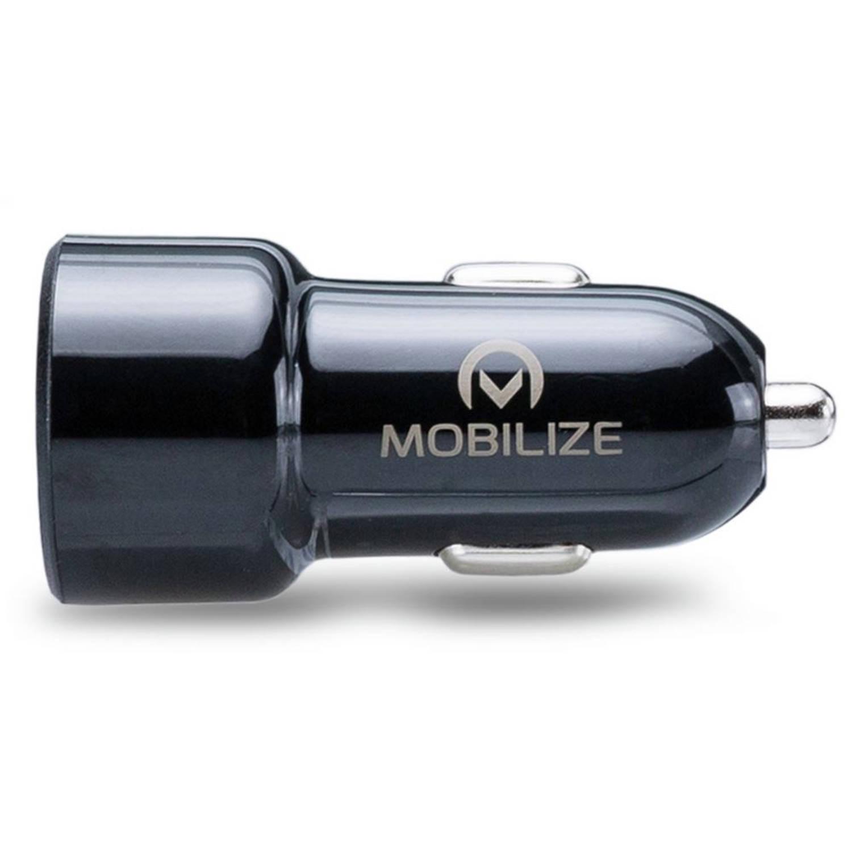 Mobilize Smart Charging Autolader 1 X Usb-c