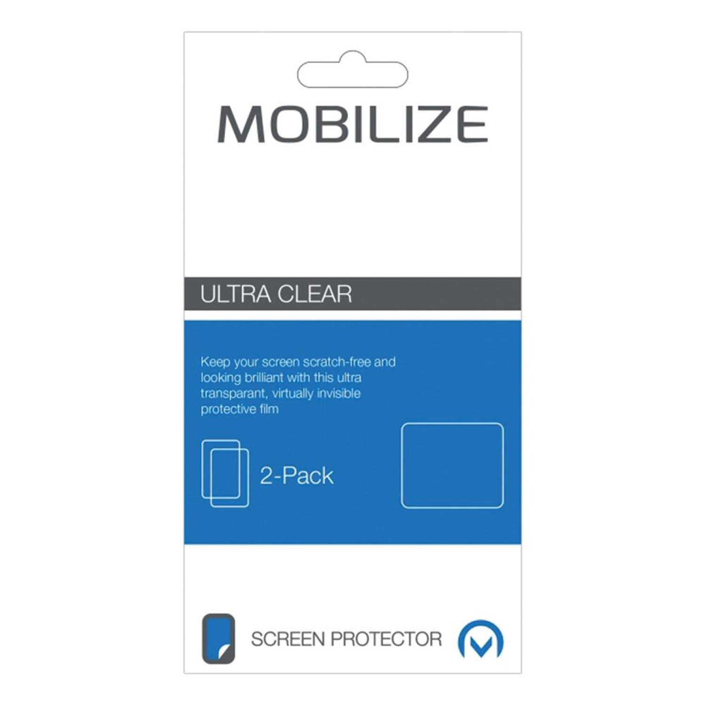 Screenprotector voor Samsung Core I8260