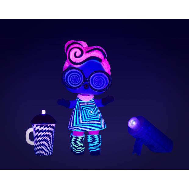 L.O.L. Surprise Lights Glitter