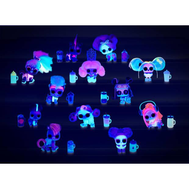 L.O.L. Surprise Lights Pets