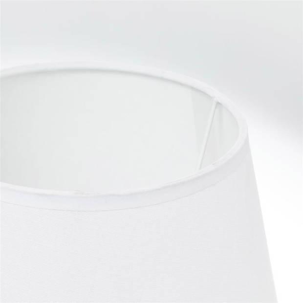 Pauleen Glowing Pearl - Tafellamp - E27/20W
