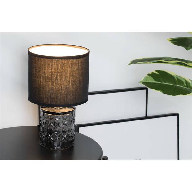 Pauleen Crystal Glow - Tafellamp - E14/20W