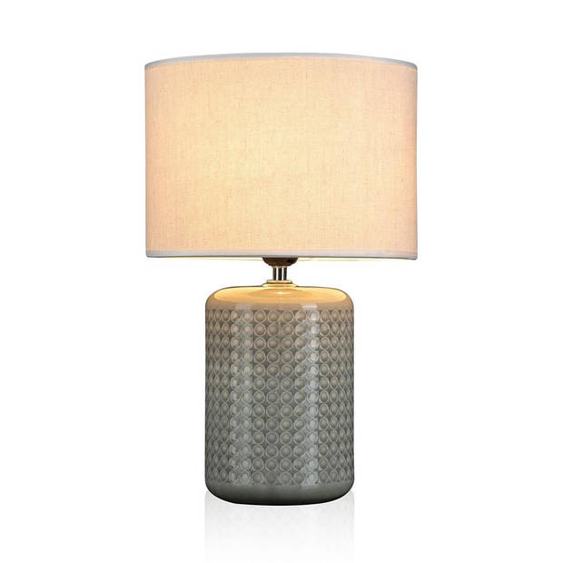 Pauleen Go For Glow - Tafellamp - E27/20W