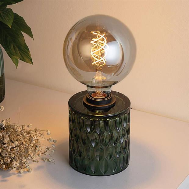 Pauleen Chrystal Magic - Tafellamp - E27/20W
