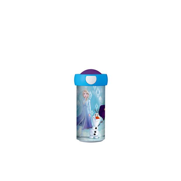 Mepal schoolbeker Campus Frozen II 300 ml